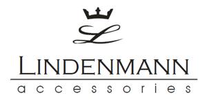 Lindenmann