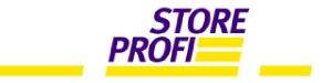 Logo Store-Profi