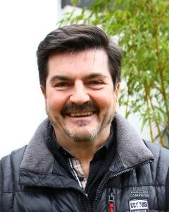 Profilfoto Winfried Schneller