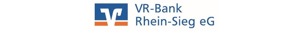 VR-Bank Nähe ist uns wichtig.