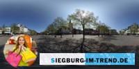 Logo Siegburg-im-Trend