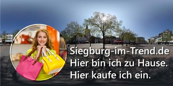 Siegburg-im-Trend.de