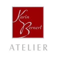 Logo Karin Bernert