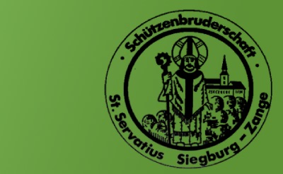 Logo Schützenbruderschaft St. Servatius