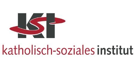 Logo KSI