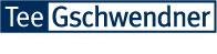 Logo Tee Gschwender