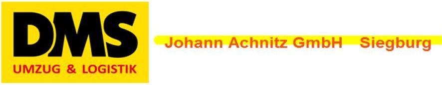 Firmenlogo Achnitz
