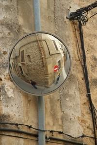 Hausspiegel