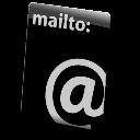 e-Mail an den Inserenten senden!